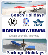 Book your Holiday in River Kwai at Discovery.Travel